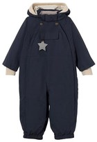 Mini A Ture Blue Nights Wisto Suit