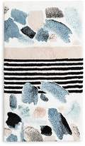 "Abyss Idyll Bath Rug, 23"" x 39"" - 100% Exclusive"