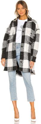 Anine Bing Mave Jacket