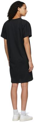 Won Hundred Black Brooklyn Dress