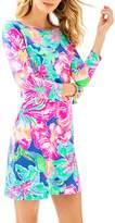 Lilly Pulitzer Marlowe T-Shirt Dress