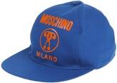 Moschino Hats - Item 46499922