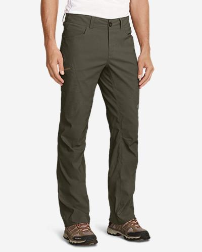 Eddie Bauer Men's Guide Pro Pants