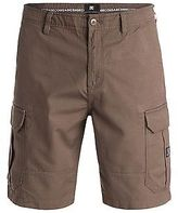 DC NEW ShoesTM Mens Ripstop Cargo Short Shorts