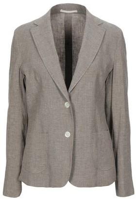 Thu   Textiles Hunter Union THU - TEXTILES HUNTER UNION Suit jacket