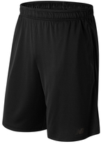 New Balance Men's Versa Short