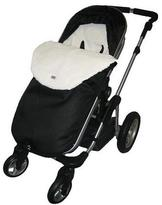 Jolly Jumper Stroller Snuggle Bag