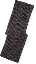 Polo Ralph Lauren Rib-Knit Ragg Scarf