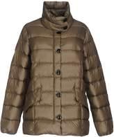 Duvetica Down jackets - Item 41716481