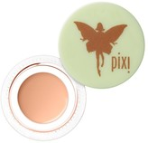 Pixi Correction Concentrate - Brightening Peach