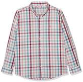 NECK & NECK Boy's 17I07009.35 Shirt