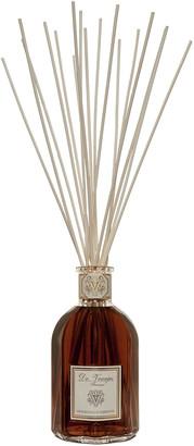 Dr.Vranjes Melograno Glass Bottle Home Fragrance, 42 oz./ 1250 mL
