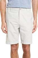 Rodd & Gunn Men's Winton Shorts