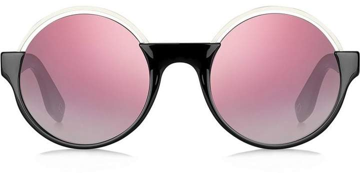 21d3801009 Marc Jacobs Sunglasses For Women - ShopStyle Canada