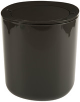 Alessi Birillo Bathroom Waste Bin