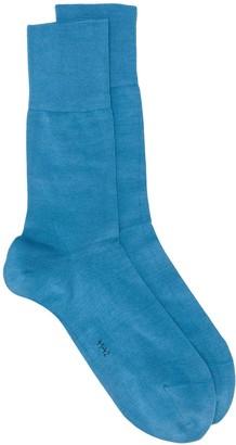 Falke Tiago ankle socks