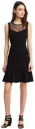 Kenneth Cole NEW YORK Neda Dress