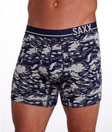 Saxx 3Six Five Boxer Brief