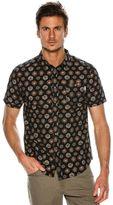rhythm Casablanca Ss Shirt