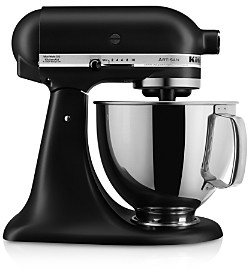 KitchenAid 5-Quart Artisan Stand Mixer #KSM150PS