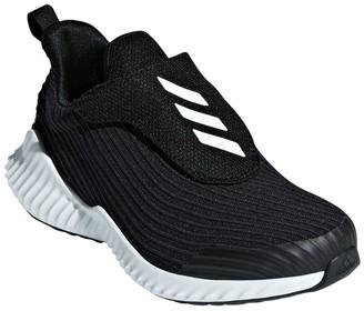 adidas Kids Fortarun Ac K Trainers