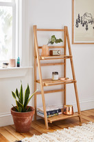 Urban Outfitters Levy Storage Shelf