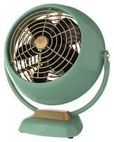 Vornado Jr. Vintage Air Circulator