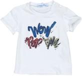 Silvian Heach T-shirts - Item 12094469