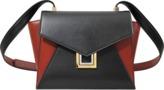 Lancel Minuit Crossbody Bag