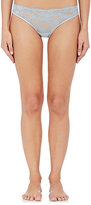 La Perla Women's Airy Blooms Bikini Briefs
