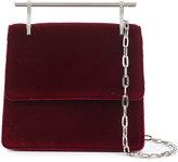 M2Malletier Mini Collection bag