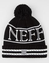 Neff Evan Beanie