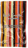 Paul Smith Extreme by Vial (sample) .06 oz For Men