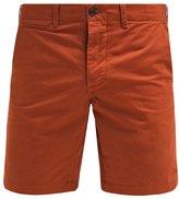 Jack & Jones Jjigraham Shorts Sequoia