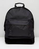 Mi-Pac Classic Backpack Black