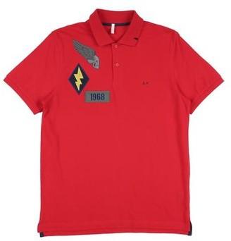 Sun 68 Polo shirt