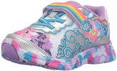 Stride Rite My Pony Equestria Lighted Running Shoe