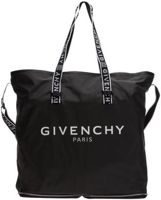 Givenchy 4g Handbags