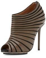 L.A.M.B. Bindi Ankle Boot