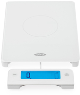 OXO 11 LB Scale with Pull-Out Display