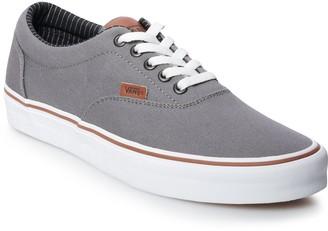 Vans Doheny Men's Skate Shoes