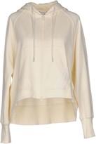 Y-3 Sweatshirts - Item 12063484