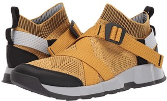 Chaco Z/Ronin (Spice) Men's Shoes