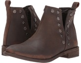 Coolway Roaster Women's Shoes