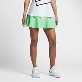 Nike NikeCourt Women's Tennis Skirt