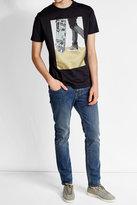 Ami Slim Jeans