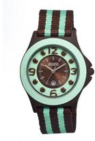 Crayo Carnival Collection CR0707 Women's Watch