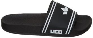 Lico Unisex Adults' Coast Beach & Pool Shoes