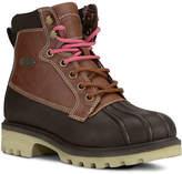 Lugz Mallard Duck Boot - Women's