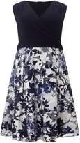 Studio 8 Jessy dress